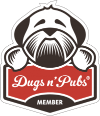 Dugs and Pubs Member