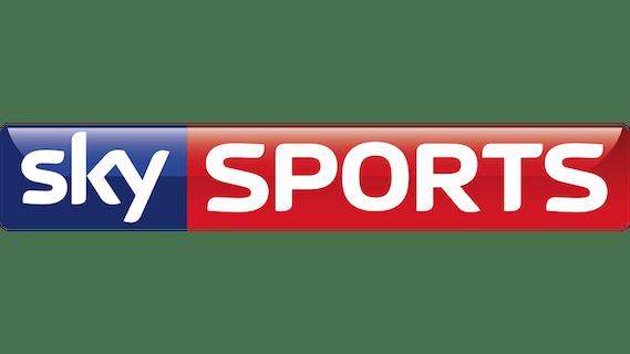 Live Sky Sports